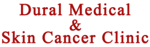 Dural Medical & Skin Cancer Clinic